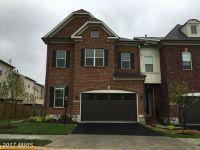 Home for sale: 42584 Mantua Square, Ashburn, VA 20148