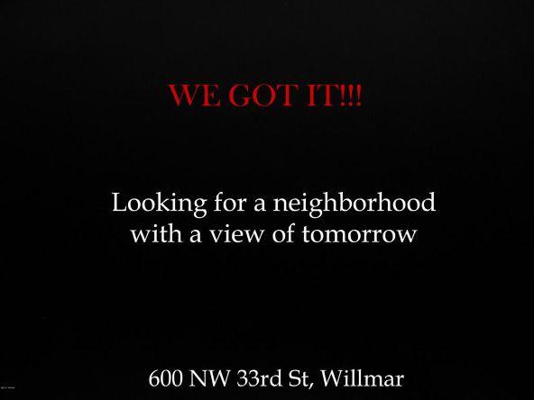 600 33rd St., Willmar, MN 56201 Photo 37