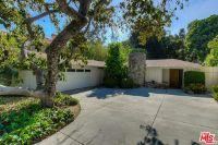 Home for sale: 1007 N. Bundy Dr., Los Angeles, CA 90049