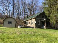 Home for sale: 86200 Eslick Rd., Uhrichsville, OH 44683