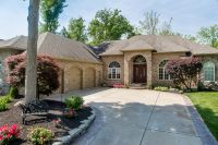 Home for sale: 14555 Geist Ridge Dr., Fishers, IN 46040