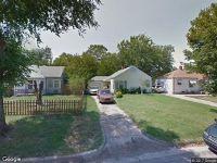Home for sale: Terrace, Wichita, KS 67208
