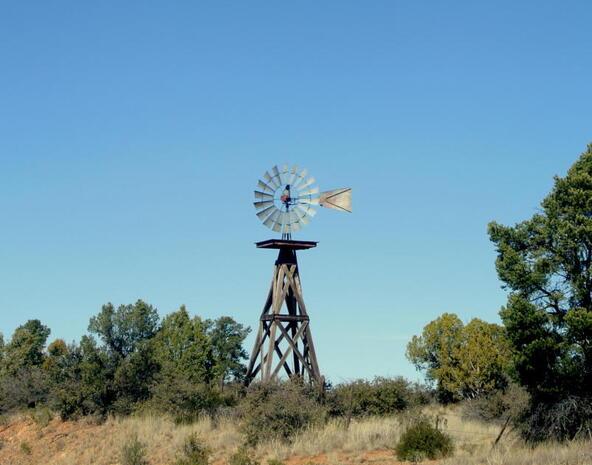 14125 N. Spotted Eagle Dr., Prescott, AZ 86305 Photo 14