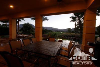 56435 Mountain View Dr. Drive, La Quinta, CA 92253 Photo 7