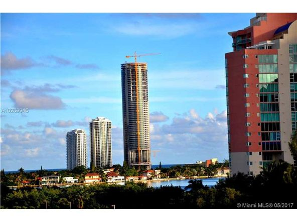 3300 N.E. 191st St. # 716, Aventura, FL 33180 Photo 19