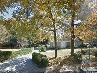 Home for sale: Westbury, Birmingham, AL 35223