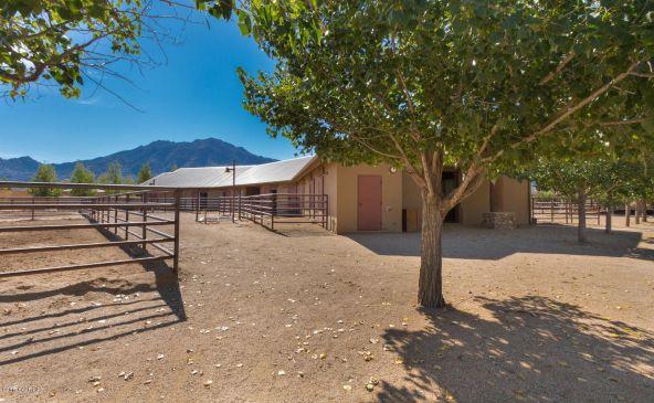 9880 N. Clear Fork Rd., Prescott, AZ 86305 Photo 86