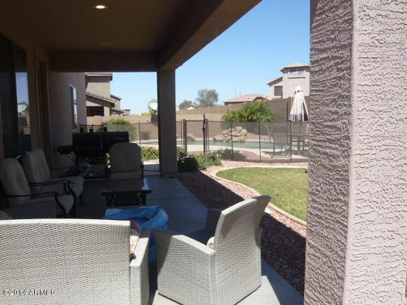 3921 S. 105th Dr., Tolleson, AZ 85353 Photo 37