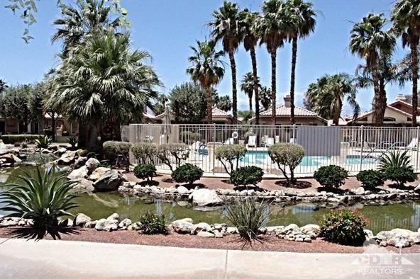42637 Edessa St., Palm Desert, CA 92211 Photo 26