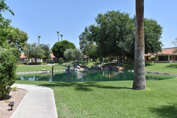 7810 E. Foxmore Ln., Scottsdale, AZ 85258 Photo 20