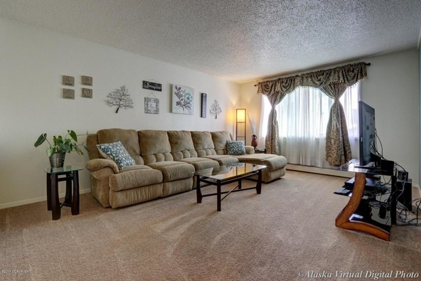 3200 W. 88th Avenue, Anchorage, AK 99502 Photo 27