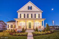 Home for sale: 5851 Oakdale Village Rd., Ijamsville, MD 21754