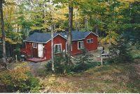 Home for sale: W11250 Loop Rd., Deerbrook, WI 54424