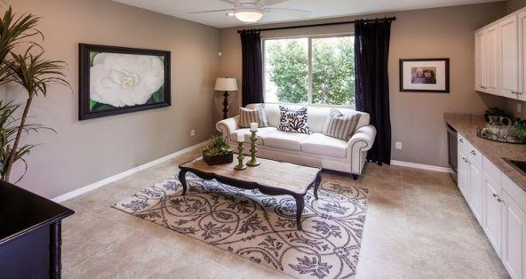 5028 S Centric Way, Mesa, AZ 85212 Photo 6