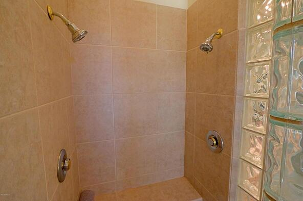 9338 E. Prairie Cir., Scottsdale, AZ 85262 Photo 28