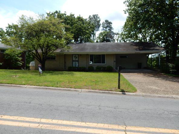 5813 Alta Vista Dr., North Little Rock, AR 72118 Photo 2