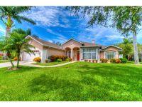 Home for sale: 1110 93rd St. N.W., Bradenton, FL 34209