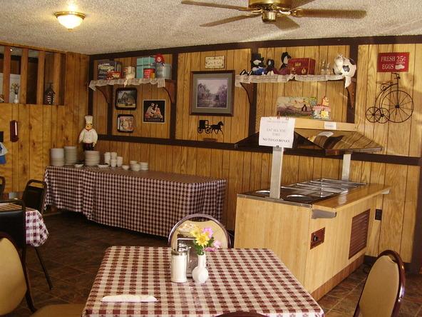 13021 W. Us Hwy. 54, Macks Creek, MO 65786 Photo 13