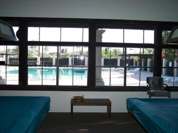 8649 E. Royal Palm Rd., Scottsdale, AZ 85258 Photo 29