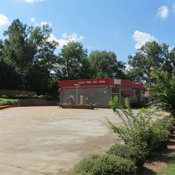 514 Hwy. 321 Byp, York, SC 29745 Photo 18