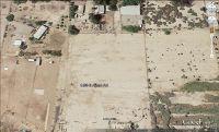 Home for sale: 1455 E. Alamo Rd., Holtville, CA 92250