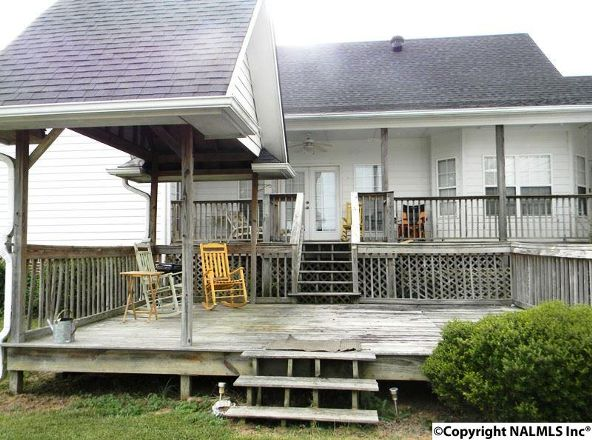5114 County Hwy. 36, Altoona, AL 35952 Photo 29