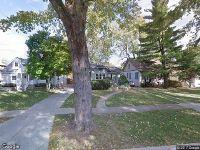 Home for sale: Cornell, Villa Park, IL 60181