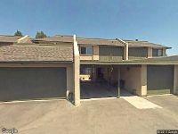 Home for sale: Ash, La Habra, CA 90631