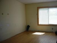 Home for sale: 398 Blaine Rd., Canajoharie, NY 13317