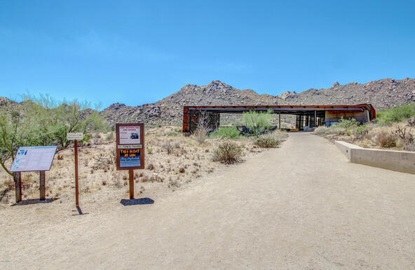 11952 E. Casitas del Rio Dr., Scottsdale, AZ 85255 Photo 15