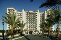 Home for sale: 85 Avenue de la Mer, Palm Coast, FL 32137