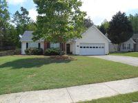 Home for sale: 528 Bellingham Dr., Sugar Hill, GA 30518