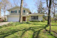 Home for sale: 18 Oxford Dr., Lincolnshire, IL 60069