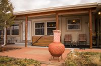 Home for sale: 11 S. Chili Rd., Ojo Caliente, NM 87549