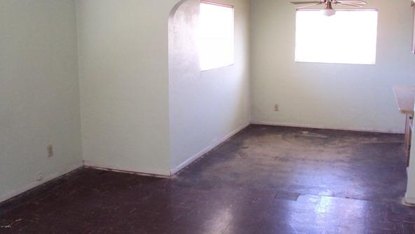 2901 W. Dunlap Avenue, Phoenix, AZ 85051 Photo 5