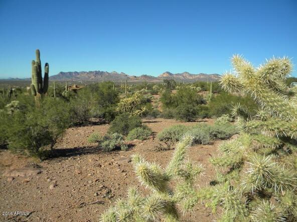 6300 E. Lost Dutchman Blvd., Apache Junction, AZ 85119 Photo 5
