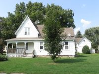 Home for sale: 9702 Main St., Hebron, IL 60034