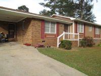 Home for sale: 1336 Lena Dr., Elberton, GA 30635