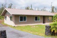 Home for sale: 16-2112 Sandalwood Dr., Pahoa, HI 96778