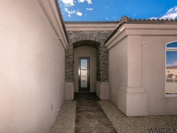 1409 Build To Suit, Lake Havasu City, AZ 86403 Photo 4