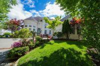 Home for sale: 18411 Inverrary Cir., Leesburg, VA 20176