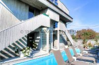 Home for sale: Fire Island Blvd., Sayville, NY 11782
