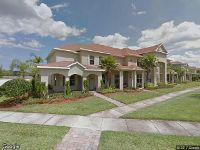 Home for sale: Casalta, New Smyrna Beach, FL 32168