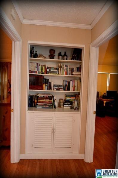 3384 Lock 4 Rd., Lincoln, AL 35096 Photo 87
