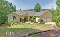 Home for sale: 245 Baldwin Ct., Clarkesville, GA 30523