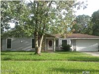 Home for sale: 311 Liddon Pl., Lynn Haven, FL 32444