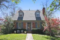 Home for sale: 354 Patchen Dr., Lexington, KY 40517
