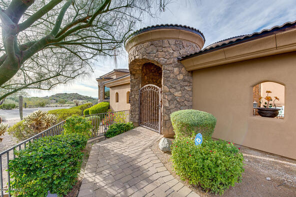 4318 N. Sagewood Cir., Mesa, AZ 85207 Photo 5