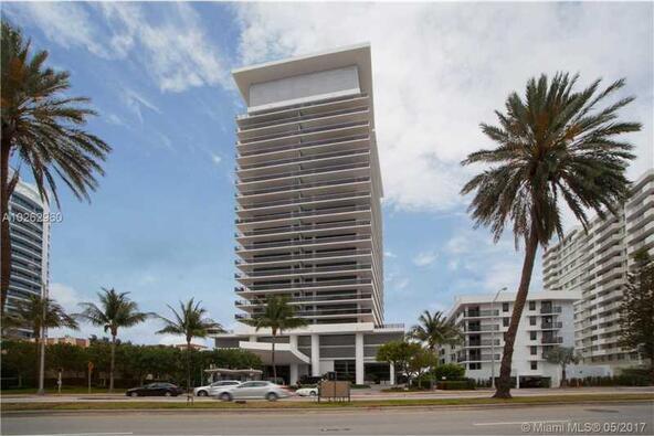 5875 Collins Ave. # 1506, Miami Beach, FL 33140 Photo 1