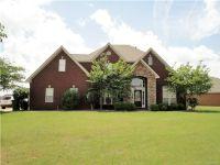Home for sale: 18 Limestone Ln., Wetumpka, AL 36093